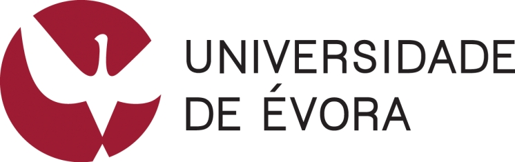 Recritment of 1 doctoral investigator. Thematic area: Agrarian and Environmental History