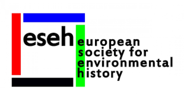 Call for organizers of the ESEH 2020 Summer School