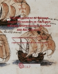The Management of Iberian Forest Resources in the Early Modern Shipbuilding: History and Archaeology