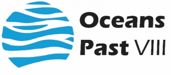 Oceans Past VIII Conference