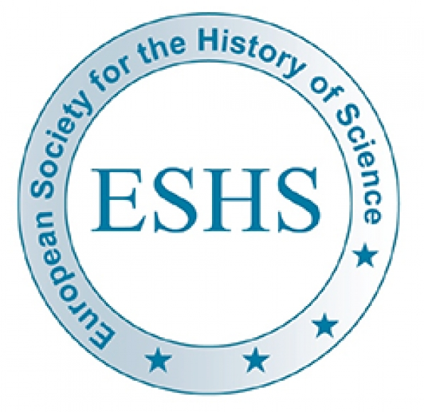 ESHS in-between meeting. Rethinking the history of the sciences in Europe