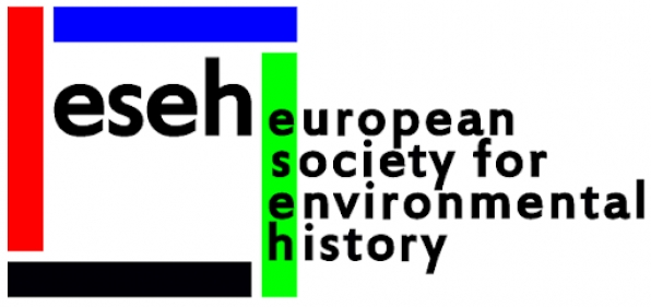 Call for the 2nd NEXTGATe - European Society for Environmental History