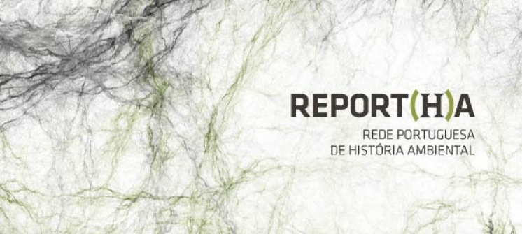 "III Meeting of REPORT(H)A - ""Dynamics and Resilience in Socio-Environmental Systems"" (University of Évora, March 28-30, 2019)"