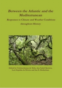 Between the Atlantic and the Mediterranean: responses to climate and weather conditions throughout History