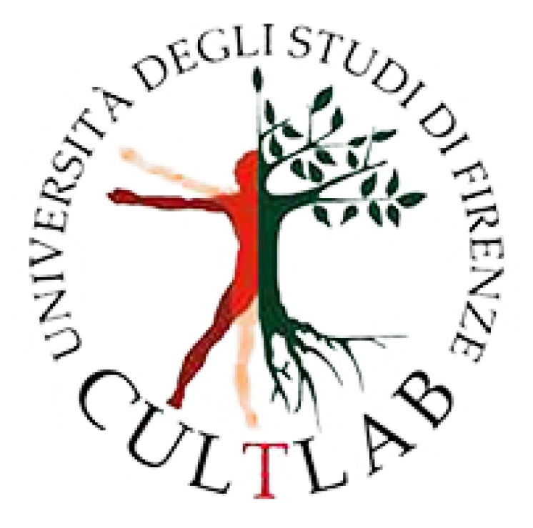 International Master Course on Agricultural Heritage - call for application
