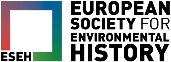 CfP: 11th Biennial European Society for Environmental History (ESEH) Conference