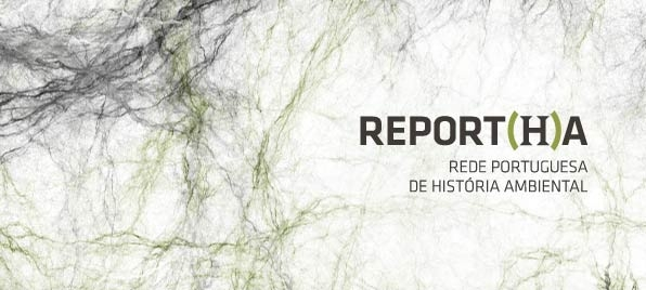 "CfP: III Meeting of REPORT(H)A - ""Dynamics and Resilience in Socio-Environmental Systems"" (University of Évora, March 28-30, 2019)"
